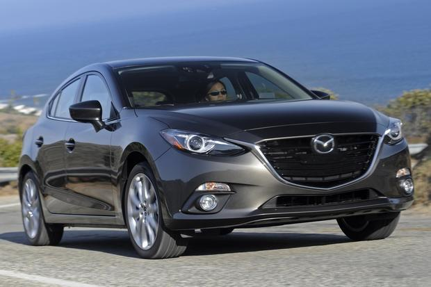Wagon and Sedan Deals: May 2014 featured image large thumb0