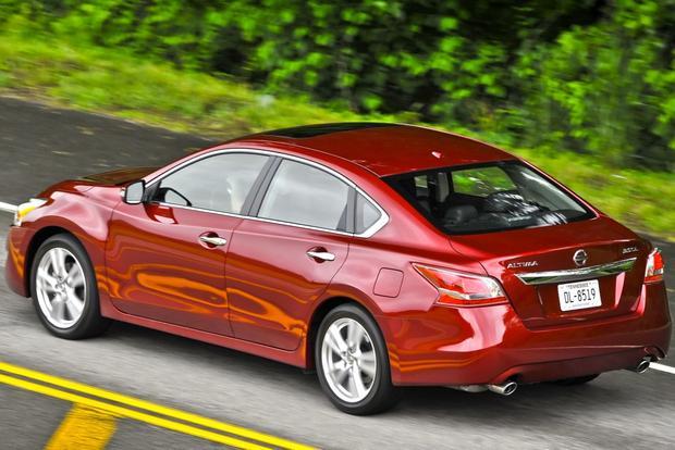 Wagon and Sedan Deals: May 2014 featured image large thumb1