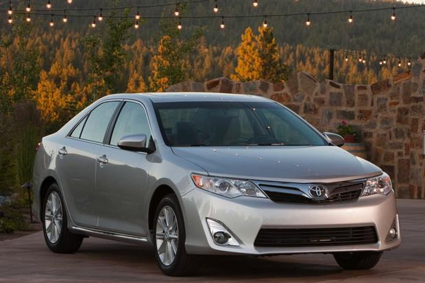 Wagon and Sedan Deals: May 2014 featured image large thumb2