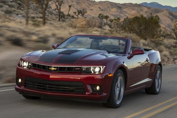 Coupe and Convertible Deals: June 2014 featured image large thumb1