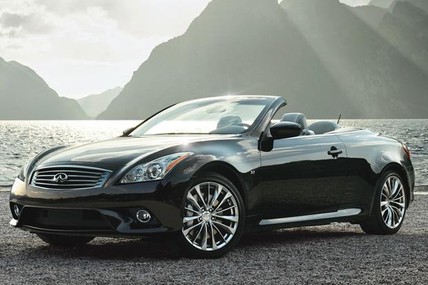 Coupe and Convertible Deals: June 2014 featured image large thumb3