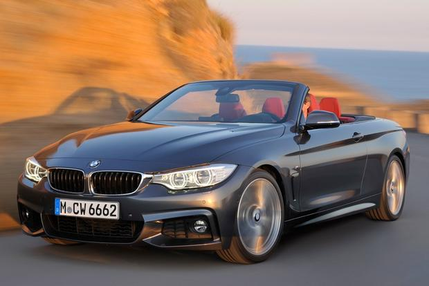 Coupe and Convertible Deals: June 2014 featured image large thumb4