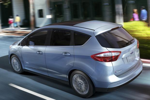 Hatchback Deals: June 2014 featured image large thumb1