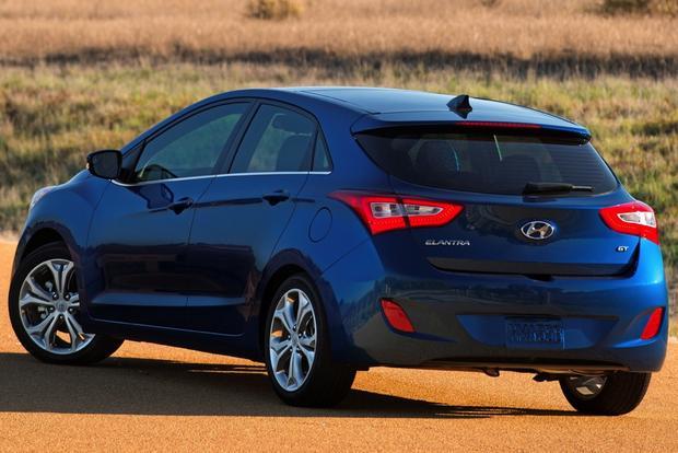 Hatchback Deals: June 2014 featured image large thumb0