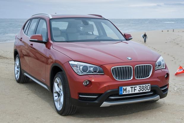 Luxury SUV Deals: June 2014 featured image large thumb4
