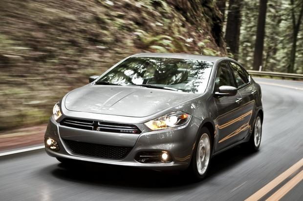 Wagon and Sedan Deals: June 2014 featured image large thumb2