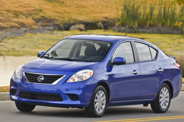 Wagon and Sedan Deals: June 2014 featured image large thumb3