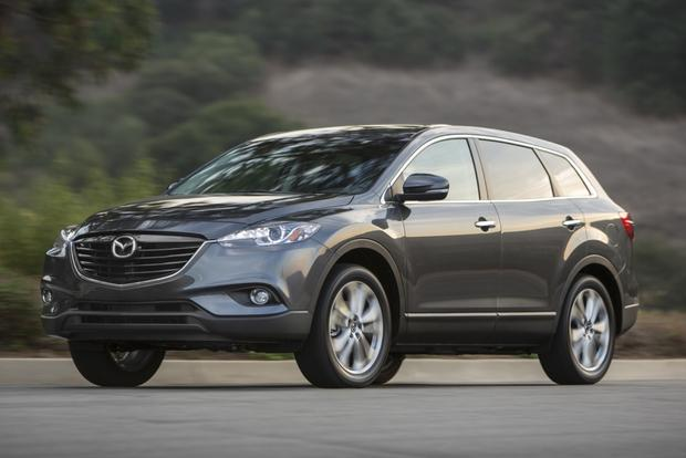 SUV Deals: June 2014 featured image large thumb1