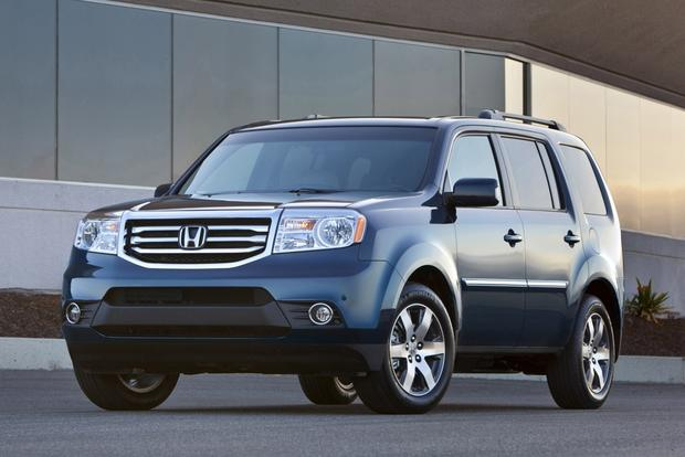 SUV Deals: June 2014 featured image large thumb4
