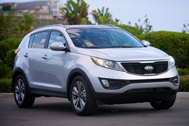 SUV Deals: June 2014 featured image large thumb0