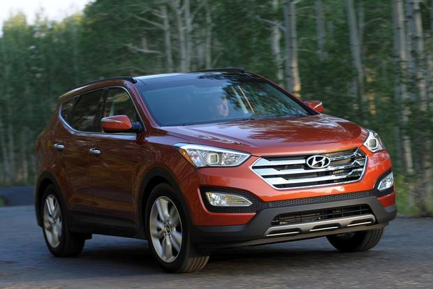 SUV Deals: June 2014 featured image large thumb3