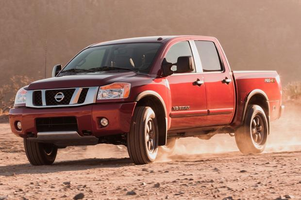 Truck Deals: June 2014 featured image large thumb2