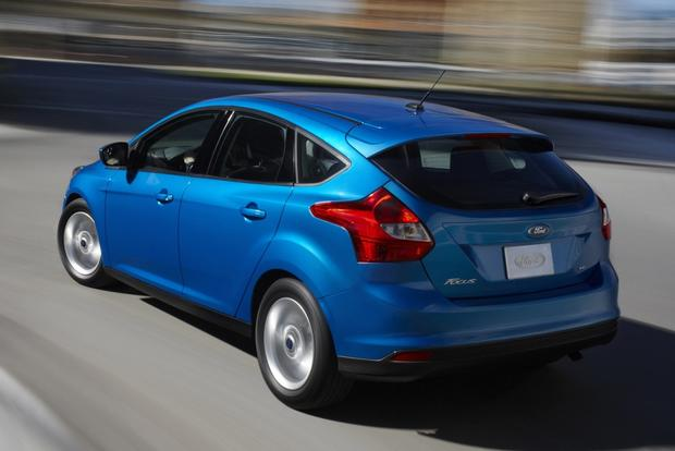 Hatchback Deals: July 2014 featured image large thumb2