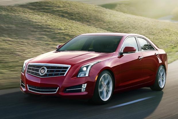 best car lease deals july 2014 0 down autos post. Black Bedroom Furniture Sets. Home Design Ideas