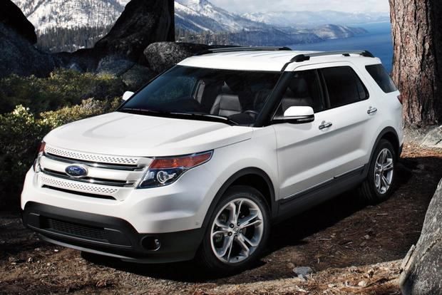 SUV Deals: July 2014 featured image large thumb1