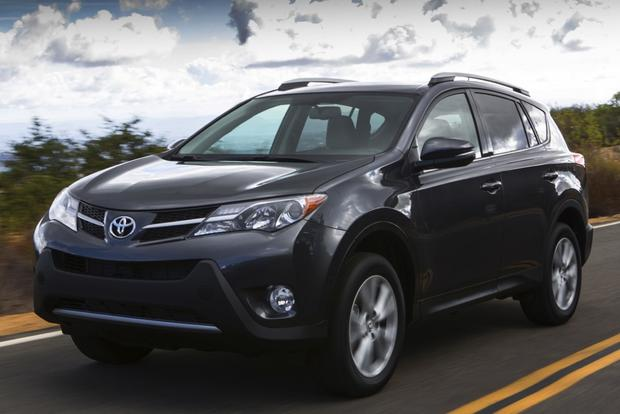 SUV Deals: July 2014 featured image large thumb2