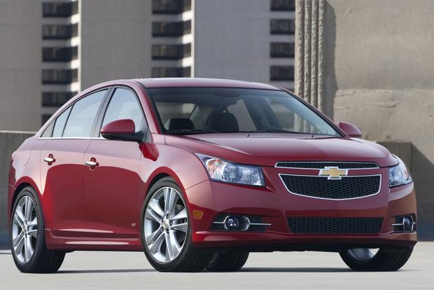Sedan and Wagon Deals: July 2014 featured image large thumb2