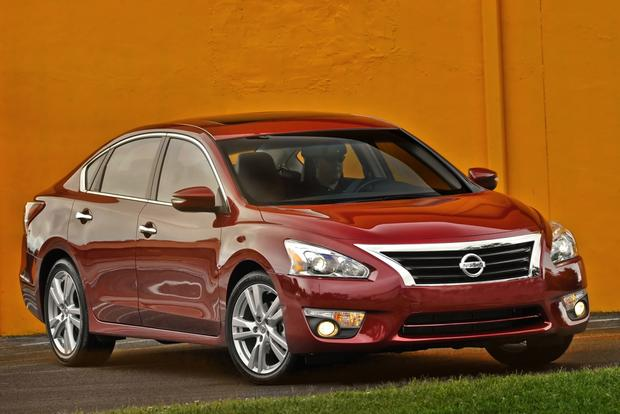 Sedan and Wagon Deals: July 2014 featured image large thumb3