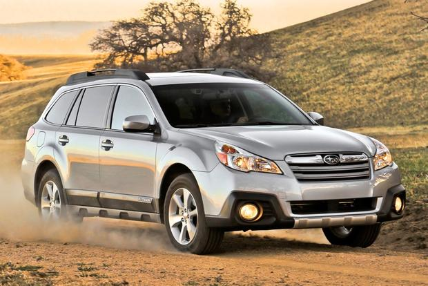 Sedan and Wagon Deals: July 2014 featured image large thumb1