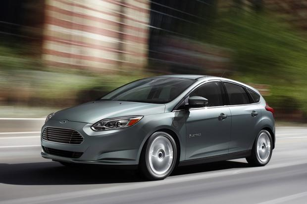 Green Car Deals: August 2014 featured image large thumb4