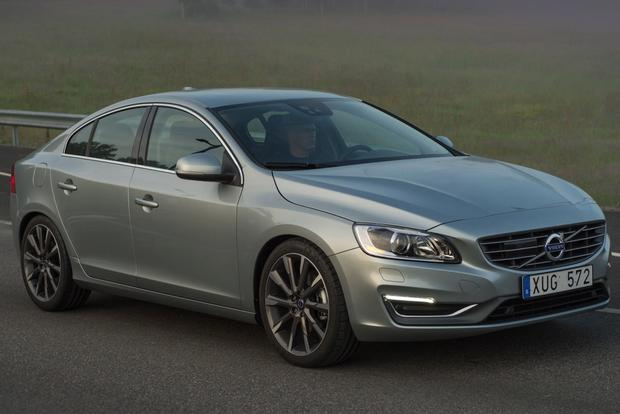 Luxury Car Deals: August 2014 featured image large thumb4
