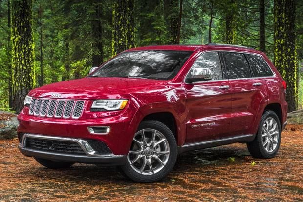 SUV Deals: August 2014 featured image large thumb4