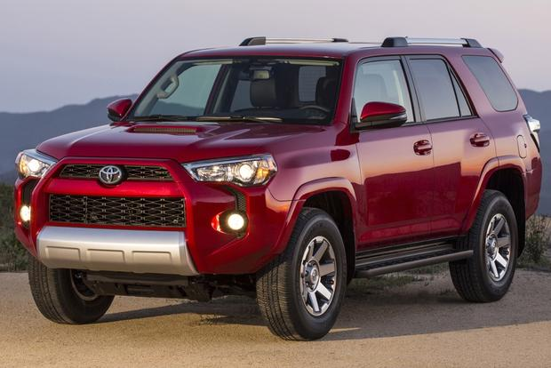 SUV Deals: August 2014 featured image large thumb3