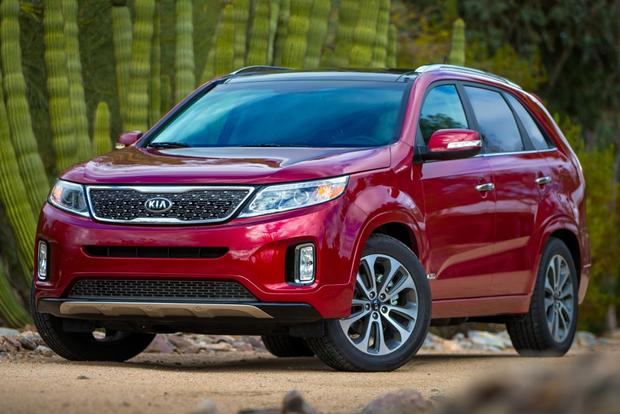 SUV Deals: August 2014 featured image large thumb1