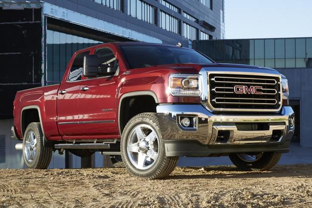 Truck Deals: August 2014 featured image large thumb4