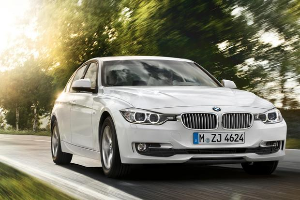 Luxury Car Deals: September 2014 featured image large thumb1