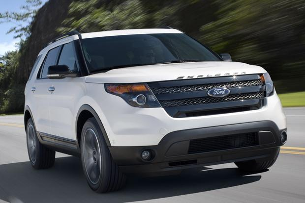 SUV Deals: September 2014 featured image large thumb0