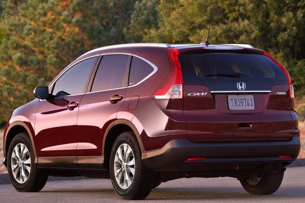 SUV Deals: October 2014 featured image large thumb1