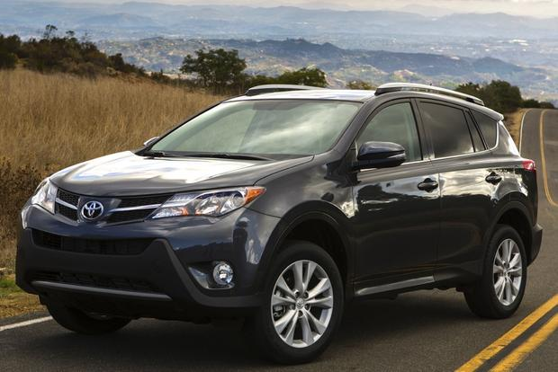 SUV Deals: September 2014 featured image large thumb3