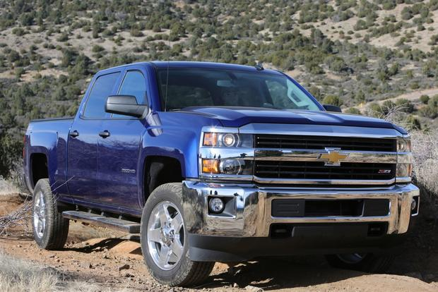Truck Deals: September 2014 featured image large thumb4