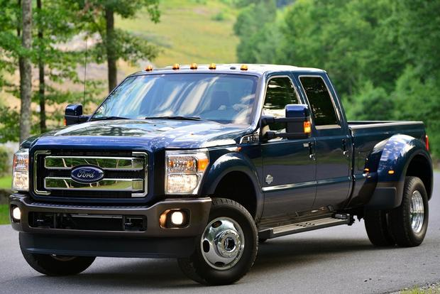 Truck Deals: September 2014 featured image large thumb0