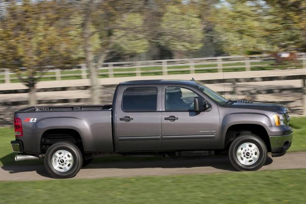 Truck Deals: September 2014 featured image large thumb1