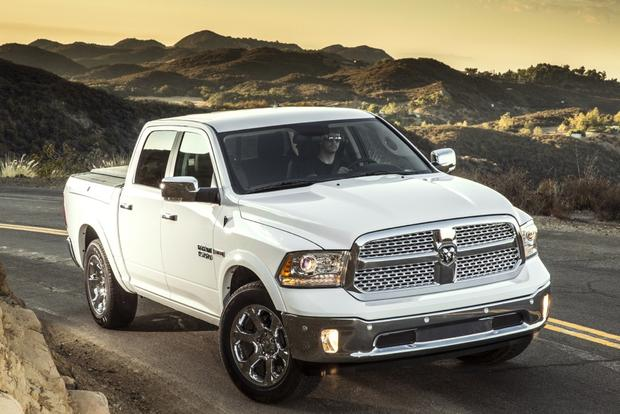 Truck Deals: September 2014 featured image large thumb2