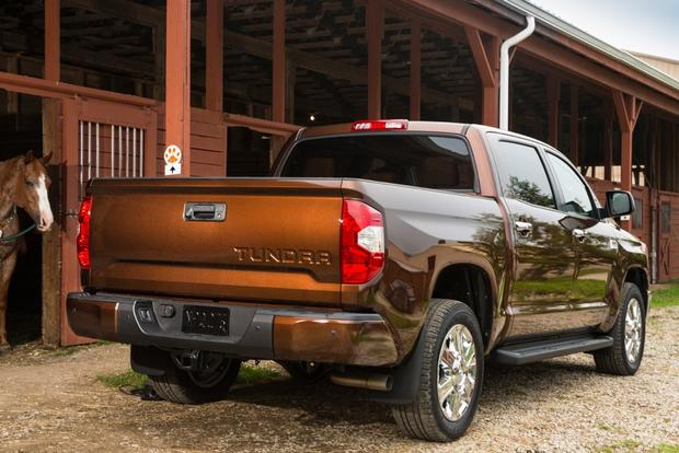 Truck Deals: September 2014 featured image large thumb3