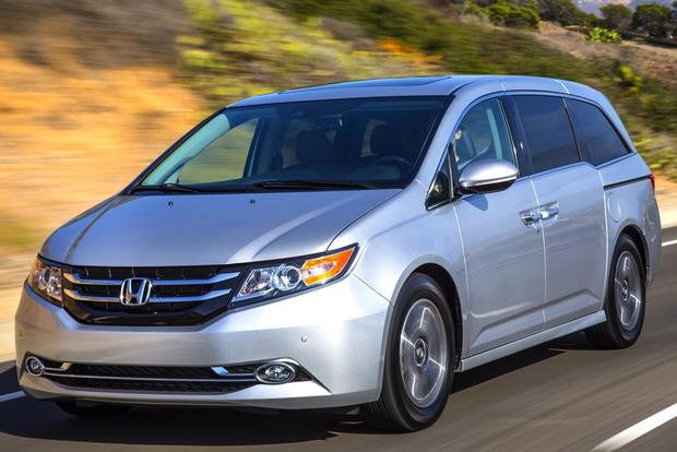 Van and Minivan Deals: September 2014 featured image large thumb3