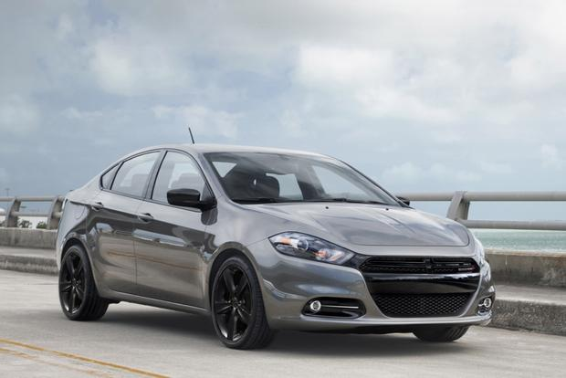 Sedan and Wagon Deals: October 2014 featured image large thumb1
