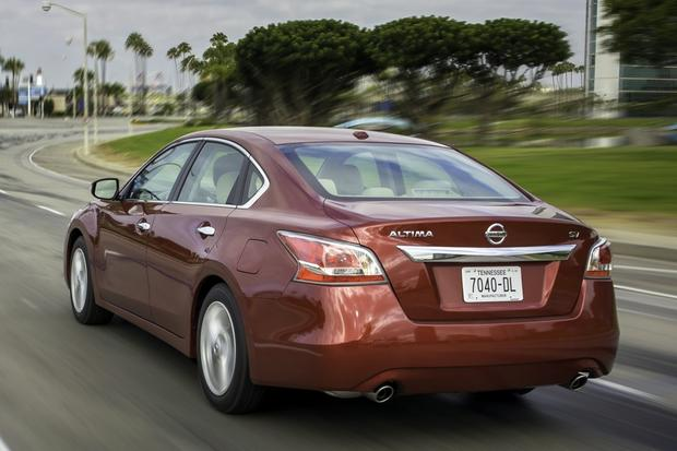 Sedan and Wagon Deals: October 2014 featured image large thumb4