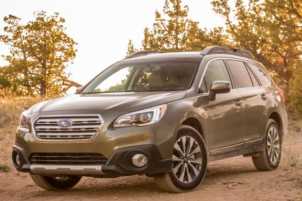 Sedan and Wagon Deals: December 2014 featured image large thumb2