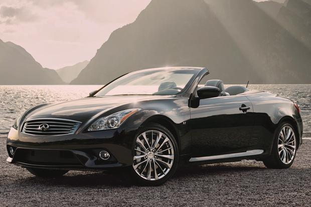 Coupe and Convertible Deals: October 2014 featured image large thumb2