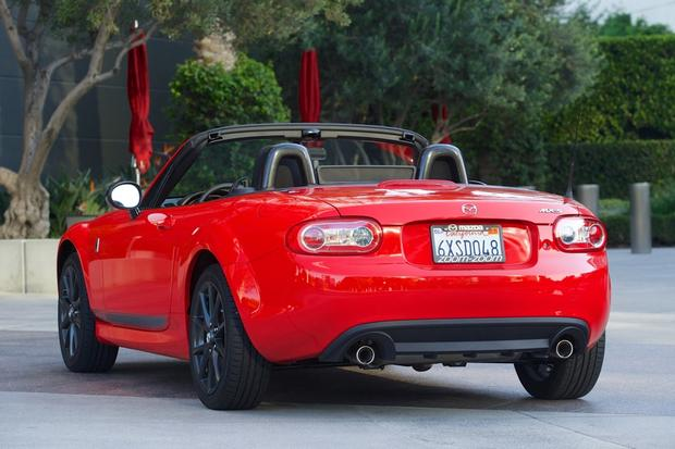Coupe and Convertible Deals: October 2014 featured image large thumb3