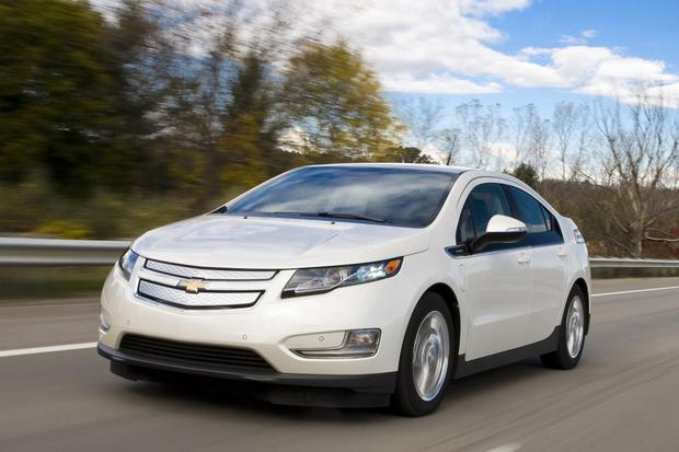 Green Car Deals: December 2014 featured image large thumb4