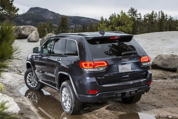 SUV Deals: October 2014 featured image large thumb2