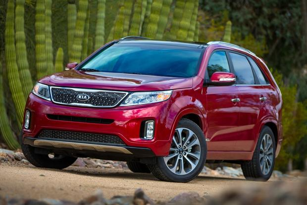 SUV Deals: October 2014 featured image large thumb3