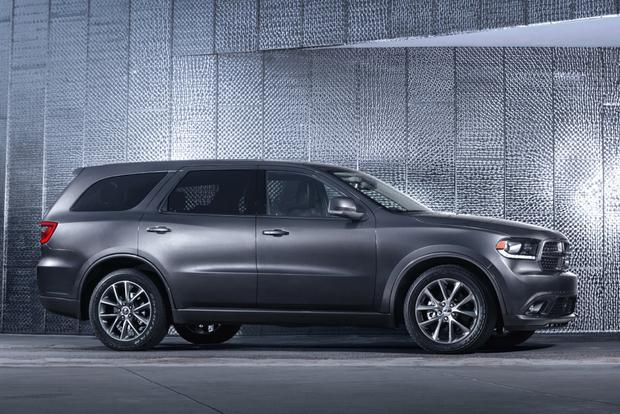 SUV Deals: October 2014 featured image large thumb0