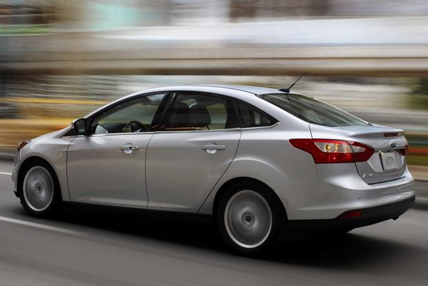 Sedan and Wagon Deals: October 2014 featured image large thumb2