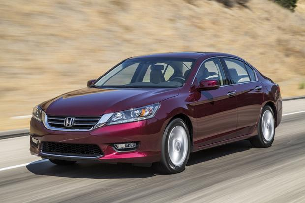 Sedan and Wagon Deals: October 2014 featured image large thumb3